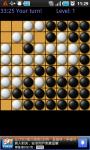 Black and White Chess screenshot 4/5
