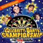 Celebrity Darts Championship screenshot 1/4