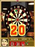Celebrity Darts Championship screenshot 4/4