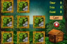 Forest_Fun screenshot 4/6