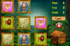 Forest_Fun screenshot 5/6