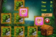 Forest_Fun screenshot 6/6