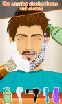 Beard Salon screenshot 2/5