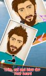Beard Salon screenshot 3/5
