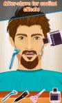 Beard Salon screenshot 4/5