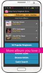 Katy Perry Ringtone Store screenshot 3/4