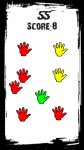 Legendary high five hand crush screenshot 3/4