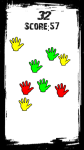 Legendary high five hand crush screenshot 4/4