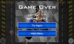 Free ATV Quad Pro Race Game screenshot 4/6