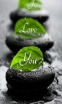 Love Rock Live Wallpaper screenshot 3/3