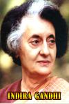 Indira Gandhi screenshot 1/3