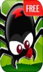 spider man puzzle mania screenshot 3/6