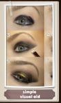 Creative Makeup screenshot 2/3