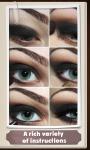 Creative Makeup screenshot 3/3