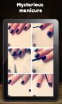Manicure Ideas Tutorial screenshot 3/3
