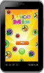 Juice Mix screenshot 1/3