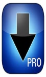 AudioVideo Extractor Application screenshot 1/1