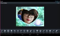 Sweet Frames screenshot 1/4