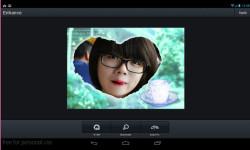 Sweet Frames screenshot 2/4