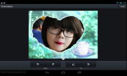 Sweet Frames screenshot 4/4