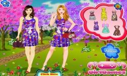 MY SPRING LOOK screenshot 3/4