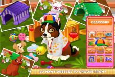 Pet House Simulator screenshot 4/4