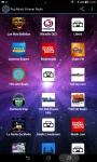 Pop Music Forever Radio screenshot 1/5