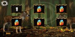 Deer Jungle Hunting 2016 screenshot 5/6