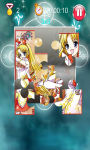 Balala The Fairies Theme Puzzle screenshot 3/5