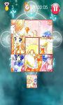 Balala The Fairies Theme Puzzle screenshot 4/5