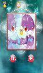 Balala The Fairies Theme Puzzle screenshot 5/5