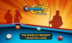8ball pool screenshot 3/3