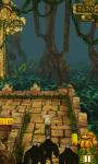 ExtremeRun screenshot 2/3
