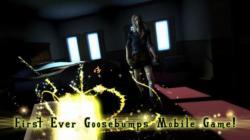 Goosebumps Night of Scares perfect screenshot 1/6
