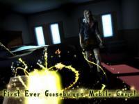 Goosebumps Night of Scares perfect screenshot 6/6