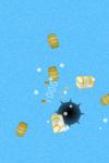 iPearl Diver screenshot 2/5