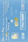 iPearl Diver screenshot 3/5