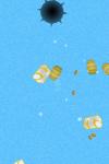 iPearl Diver screenshot 5/5
