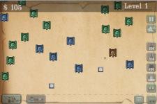Tanks Attack ToWay screenshot 3/3