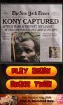 Kick Konys Ass screenshot 4/4