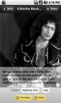 72 best guitarists of rock screenshot 4/4