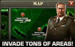 Modern War screenshot 4/5