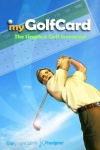 myGolfCard - The Simplest Golf Scorecard screenshot 1/1