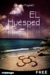 El Husped - Parte I screenshot 1/1