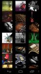 Guitar Wallpapers free screenshot 2/4