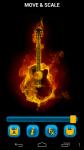 Guitar Wallpapers free screenshot 3/4