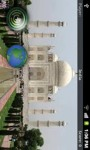 World Geographic Quiz screenshot 2/3