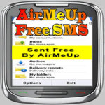 AirMeUp Tips screenshot 1/4