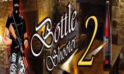 bottlesshooter2 screenshot 1/1