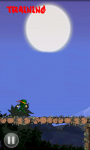 Ninja Rush  Deluxe screenshot 1/6